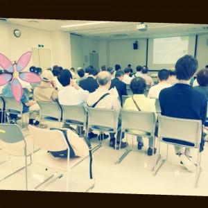 おおたかの森パチンコ出店問題15 【速報】地区計画の住民向け説明会