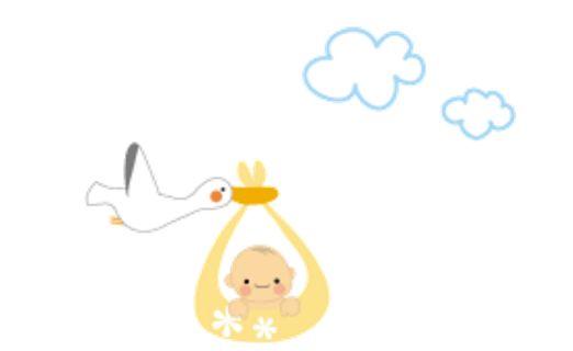 流山市議会・委員会傍聴時の保育導入を その(2)~議会運営委員会 H26.8.23~